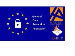 GDPR Hadek-Airquee-Hajump